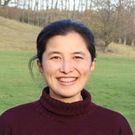 Ayako Nozawa