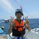 Tsuyoshi Nakagawa