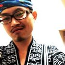 Yoshiki Joe