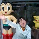 富川 洋子