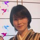 吉岡佳代子