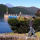 Tadashi Shimojima