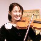 Keiko Naito