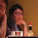 Ryo Chiba