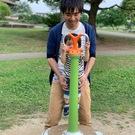 株式会社ユアペース 代表取締役 谷田 浩紀