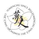 夢人-yumenchu-