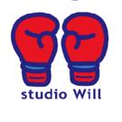 総合格闘技・フィットネス studio Will