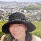 Ayami Watahiki