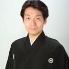 藤間仁凰(日本舞踊家)