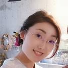 Kanae Hashimoto