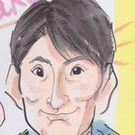 Takeshi Petro Yoshikawa