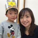 Mizuki Shirao