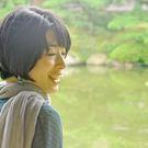 Sugino Satoko