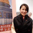 Reiko Awazu