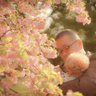 クラマン(倉野満)/狩野丈志:映像クリエイター