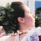 Julie Oshiro Pastor-Asencio