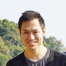 Toshihiro Kaseda