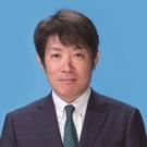 辻将一(ダイアグノシス株式会社/代表取締役)