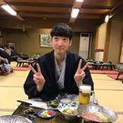 Yusaku Yamashita