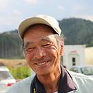 佐藤貞夫(NPO法人パクト)