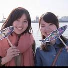Salmons(安村侑希子、南谷友香)
