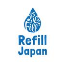 Refill Japan