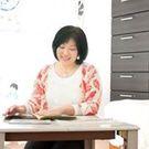 Watanabe Hiromi