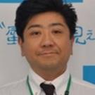 前田久則(魚津三太郎倶楽部)