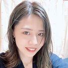 Mina Aoki