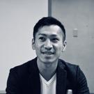 Tatsuro Omori