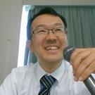 小田 仁洋