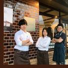 神定 祐亮(COFFEE STAND GENKAN)