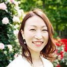 Yuko Noguchi