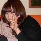 仁田 友理子