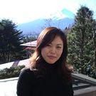 Momoko Iwama