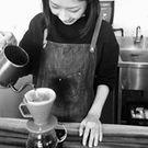 Naoko Inoue