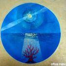 深海 円香