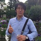 Hideki Kurihara