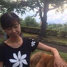 Yuko Noji