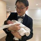 田川 幸太