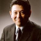 三坂大作(ソイ&ワールド株式会社)