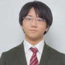 福井健人 / 株式会社魔法アプリ
