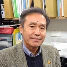 田川尚登(NPO法人横浜こどもホスピスプロジェクト代表理事)