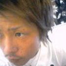 Takeshi Shimoguchi