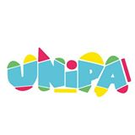 UNIPA Global Art Project
