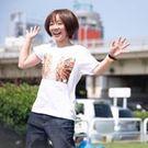 Ryoko Kato