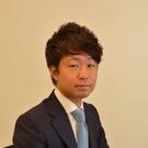 Hiroyuki Endo