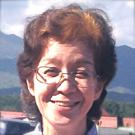 上野 壽美子