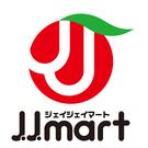 株式会社J.J.マート