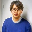 川上雅史 (NPO法人Social Hearts)